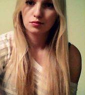 Michalina Błaut - Katowice, Wiek 23. Dołącz tak samo jakMichalina do najlepszych hostess, modelek i fotomodelek w Polsce