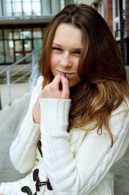 -Michalina