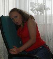 Iga Polańczuk - Słupsk, Wiek 25. Dołącz tak samo jakIga do najlepszych hostess, modelek i fotomodelek w Polsce