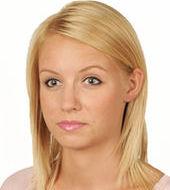 Marta Michalik - Poznań, Wiek 27. Dołącz tak samo jakMarta do najlepszych hostess, modelek i fotomodelek w Polsce