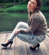 Ilona Kolawa - Jastrzębie-Zdrój, Wiek 23. Dołącz tak samo jakIlona do najlepszych hostess, modelek i fotomodelek w Polsce