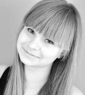 Milena Kaleta - Kielce, Wiek 22. Dołącz tak samo jakMilena do najlepszych hostess, modelek i fotomodelek w Polsce
