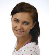 Daria Hunder - Olsztyn, Wiek 26. Dołącz tak samo jakDaria do najlepszych hostess, modelek i fotomodelek w Polsce