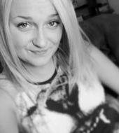 Dominika Wiatrowska - Grudziądz, Wiek 21. Dołącz tak samo jakDominika do najlepszych hostess, modelek i fotomodelek w Polsce