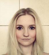 Magdalena Hejda - Bydgoszcz, Wiek 25. Dołącz tak samo jakMagdalena do najlepszych hostess, modelek i fotomodelek w Polsce