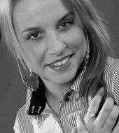 Joanna Dutkiewicz - Katowice, Wiek 27. Dołącz tak samo jakJoanna do najlepszych hostess, modelek i fotomodelek w Polsce