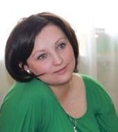 Monika Choma - Zamość, Wiek 33. Dołącz tak samo jakMonika do najlepszych hostess, modelek i fotomodelek w Polsce