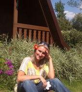 Twojeimie Marta - Sosnowiec, Wiek 34. Dołącz tak samo jakTwojeimie do najlepszych hostess, modelek i fotomodelek w Polsce