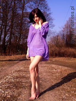 -Milena