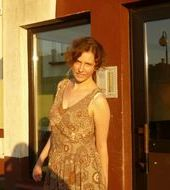 Milena Twarda - Ostróda, Wiek 29. Dołącz tak samo jakMilena do najlepszych hostess, modelek i fotomodelek w Polsce