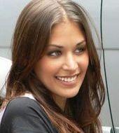 Milena Kozera - Olkusz, Wiek 29. Dołącz tak samo jakMilena do najlepszych hostess, modelek i fotomodelek w Polsce