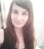 Milena