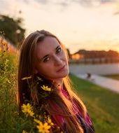 Milena Wróbel - Konin, Wiek 23. Dołącz tak samo jakMilena do najlepszych hostess, modelek i fotomodelek w Polsce