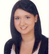 Milena Bauer - Warszawa, Wiek 23. Dołącz tak samo jakMilena do najlepszych hostess, modelek i fotomodelek w Polsce