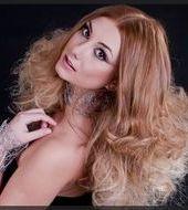 Milena Słupska - Kielce, Wiek 23. Dołącz tak samo jakMilena do najlepszych hostess, modelek i fotomodelek w Polsce
