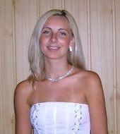 Milena Wyczyńska - Będzin, Wiek 33. Dołącz tak samo jakMilena do najlepszych hostess, modelek i fotomodelek w Polsce