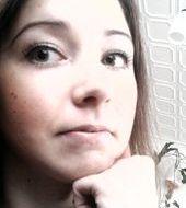 Milena Kowalczyk - Lublin, Wiek 29. Dołącz tak samo jakMilena do najlepszych hostess, modelek i fotomodelek w Polsce