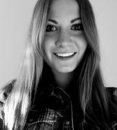 Magda Magda-milewska - Toruń, Wiek 24. Dołącz tak samo jakMagda do najlepszych hostess, modelek i fotomodelek w Polsce