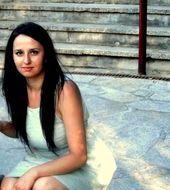 Milena Jamro - Gorlice, Wiek 25. Dołącz tak samo jakMilena do najlepszych hostess, modelek i fotomodelek w Polsce