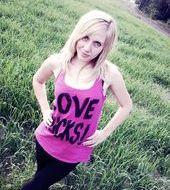 Milena Czystowska - Świecie, Wiek 26. Dołącz tak samo jakMilena do najlepszych hostess, modelek i fotomodelek w Polsce