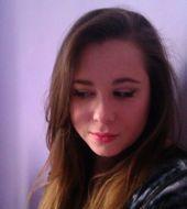 Milena Kujawiak - Radom, Wiek 25. Dołącz tak samo jakMilena do najlepszych hostess, modelek i fotomodelek w Polsce