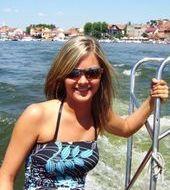 Milena  - Olsztyn, Wiek 29. Dołącz tak samo jakMilena do najlepszych hostess, modelek i fotomodelek w Polsce