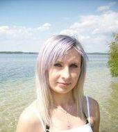 Milena Tutaj - Dąbrowa Górnicza, Wiek 26. Dołącz tak samo jakMilena do najlepszych hostess, modelek i fotomodelek w Polsce