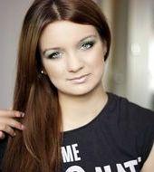 Milena Kowalczyk - Rzeszów, Wiek 25. Dołącz tak samo jakMilena do najlepszych hostess, modelek i fotomodelek w Polsce