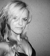 Milena Starak - Siedlce, Wiek 26. Dołącz tak samo jakMilena do najlepszych hostess, modelek i fotomodelek w Polsce