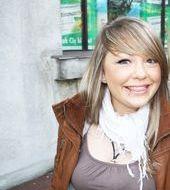 Monika Drozdowska - Bytom, Wiek 24. Dołącz tak samo jakMonika do najlepszych hostess, modelek i fotomodelek w Polsce