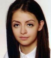 Alekandra Jaroch - Sosnowiec, Wiek 24. Dołącz tak samo jakAlekandra do najlepszych hostess, modelek i fotomodelek w Polsce
