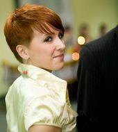 Sylwia Reczkowska - Toruń, Wiek 31. Dołącz tak samo jakSylwia do najlepszych hostess, modelek i fotomodelek w Polsce