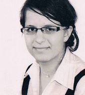 Barbara Ochocka - Bielsko-Biała, Wiek 26. Dołącz tak samo jakBarbara do najlepszych hostess, modelek i fotomodelek w Polsce