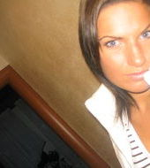 Mirela Szewczyk - Zabrze, Wiek 28. Dołącz tak samo jakMirela do najlepszych hostess, modelek i fotomodelek w Polsce