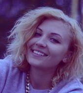 Miriam Chmielewska - Kielce, Wiek 20. Dołącz tak samo jakMiriam do najlepszych hostess, modelek i fotomodelek w Polsce