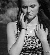 Miriam Dombrowska - Wejherowo, Wiek 24. Dołącz tak samo jakMiriam do najlepszych hostess, modelek i fotomodelek w Polsce