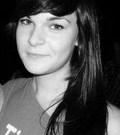 Miriam Kozak - Opole, Wiek 24. Dołącz tak samo jakMiriam do najlepszych hostess, modelek i fotomodelek w Polsce