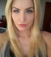 Kasia Balik - Malbork, Wiek 22. Dołącz tak samo jakKasia do najlepszych hostess, modelek i fotomodelek w Polsce