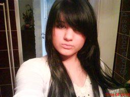 -Krystyna