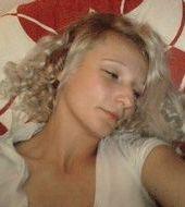 Justyna Białowas - Zamość, Wiek 29. Dołącz tak samo jakJustyna do najlepszych hostess, modelek i fotomodelek w Polsce