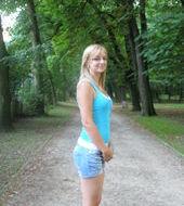 Monika Stanek - Tarnów, Wiek 24. Dołącz tak samo jakMonika do najlepszych hostess, modelek i fotomodelek w Polsce