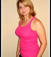 Michalina Baron - Rybnik, Wiek 26. Dołącz tak samo jakMichalina do najlepszych hostess, modelek i fotomodelek w Polsce