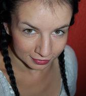 Karolina Meslik - Rydułtowy, Wiek 27. Dołącz tak samo jakKarolina do najlepszych hostess, modelek i fotomodelek w Polsce
