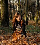 Monika Śliwa - Kielce, Wiek 27. Dołącz tak samo jakMonika do najlepszych hostess, modelek i fotomodelek w Polsce