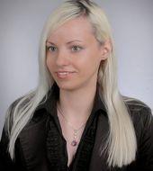Monika Chalda - Stalowa Wola, Wiek 28. Dołącz tak samo jakMonika do najlepszych hostess, modelek i fotomodelek w Polsce