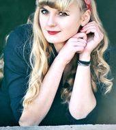 Joanna Żywioł - Wrocław, Wiek 22. Dołącz tak samo jakJoanna do najlepszych hostess, modelek i fotomodelek w Polsce