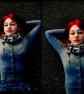 Marta Rosińska - Łódź, Wiek 24. Dołącz tak samo jakMarta do najlepszych hostess, modelek i fotomodelek w Polsce