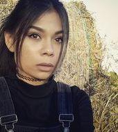Misti Bui-minh - Tczew, Wiek 22. Dołącz tak samo jakMisti do najlepszych hostess, modelek i fotomodelek w Polsce