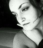 Karolina Dudzic - Kraków, Wiek 23. Dołącz tak samo jakKarolina do najlepszych hostess, modelek i fotomodelek w Polsce