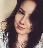 Aneta Pawlikowska - Lublin, Wiek 24. Dołącz tak samo jakAneta do najlepszych hostess, modelek i fotomodelek w Polsce